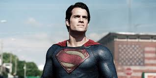 henry cavill promises u0027true u0027 superman justice league