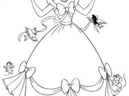 Princess Coloring Page Best 25 Princess Coloring Pages Ideas On Disney World Coloring Pages