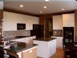 kitchen cool fitted kitchens kitchen unit offers kitchen base