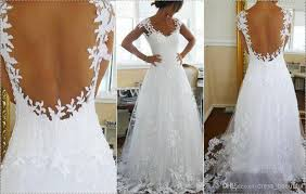 most beautiful wedding dresses of all time most beautiful wedding dresses popular wedding dress 2017