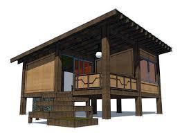 wooden house plans small wooden house triumphcsuite co
