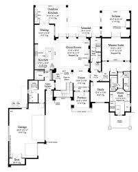 sater design collection sondelle house plan house plans home design and house design
