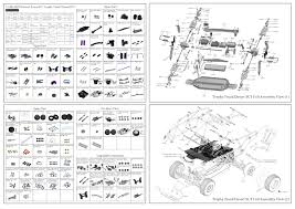 yale forklift parts diagram periodic u0026 diagrams science