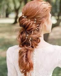 how to do the country chic hairstyle from covet fashion ehow 22 country chic wedding hairstyles woodsy wedding and country chic