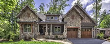 custom built homes com matthews custom built homes the ramble biltmore forest