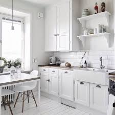 1040 best kitchen dining room ideas images on pinterest dining