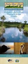 Sebastian Florida Map by Indian River Lagoon National Scenic Byway Sebastian River Area