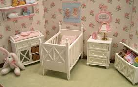Floral Bedroom Ideas Bedroom Terrific Small Baby Bedroom Decoration With Floral