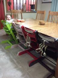 stokke tripp trapp high chair review emily reviews