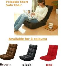 foldable sofa chair gallery of about remodel creative small home