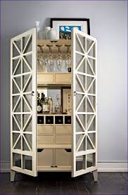 Portable Bar Cabinet Awesome Portable Bar Designs Gallery Best Ideas Exterior