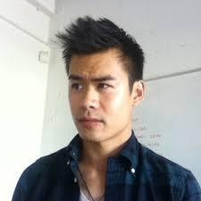 haircuts forward hair 45 latest asian korean men hairstyles