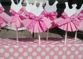 ballerina baby shower decorations glamorous ballerina decorations baby shower 24 for your ideas for