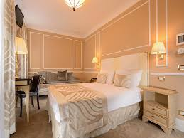 chambres d hotes venise hotel nuovo teson venise tarifs 2018