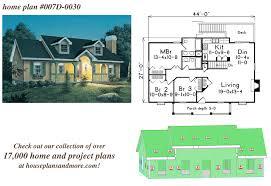 plans for homes home plans images shoise com