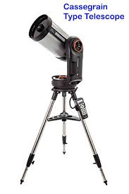 sky what to look for when buying a telescope as a gift