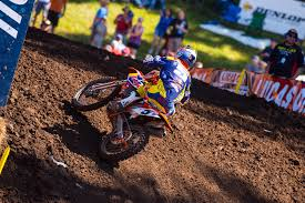 motocross racing 2014 2014 ama motocross rd 8 washougal derestricted