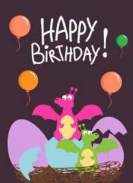 birthday banner template coreldraw free vector download 21 843
