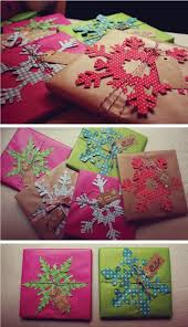 25 Creative Gift Ideas That 25 Creative And Frugal Diy Gift Wrapping Ideas Diy For