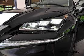 lexus nx300h colors 2015 lexus led lights