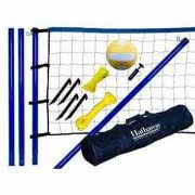 Backyard Volleyball Nets Volleyball Sets Walmart Com