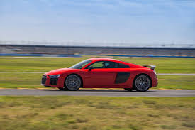 wrapped r8 driving the audi r8 supercar is a 205 mph treat maxim
