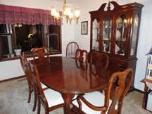 broyhill formal dining room sets the bulletin board