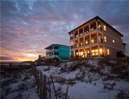 Beach House Rentals In Destin Florida Gulf Front - destin fl vacation rentals seaside fl vacation rentals destin