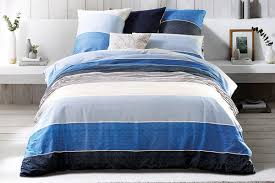 low price bed covers and quilt cover sets sheridan outlet