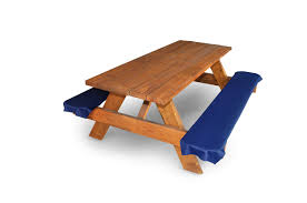 picnic table seat covers cheap fitted picnic table covers find fitted picnic table covers