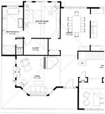 room layout website room layout website gnscl