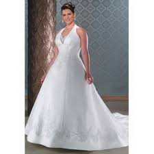 plus size casual wedding dresses women for life and style