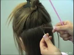 dollie hair extensions human hair extensions dailymotion