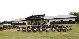 wedding venues tomball tx amazing wedding venues tomball tx 1 moffitt oaks wedding tomball