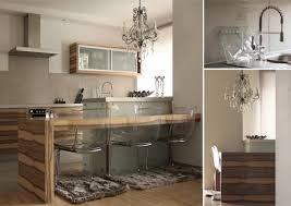 lustre moderne cuisine lustre moderne cuisine moderne lgant minimaliste repas au la