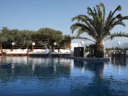 belvedere hotel mykonos mýkonos city greece booking com