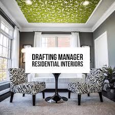 residential interior design interior talent linkedin