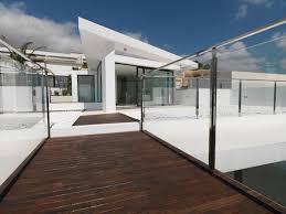 luxury modern ibiza villa for sale with sea views luxury