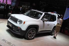 jeep renegade convertible 2016 jeep renegade review price eco book gallery