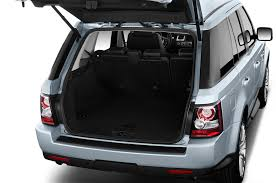 range rover sunroof open 2013 land rover range rover sport reviews and rating motor trend