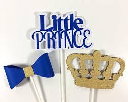 prince baby shower etsy