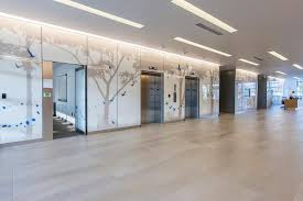 Interior Wall Lining Panels Levele Wall Cladding System Architectural Forms Surfaces