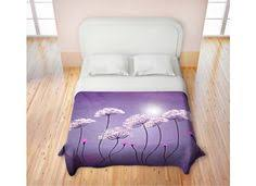 Duvet Covers What Are They Duvet Cover Settle In Tonight With One Of Our Made To Order