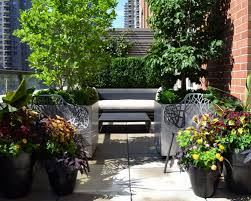 Home Decor Brisbane Amazing Balcony Garden Ideas Brisbane For Your Diy Home Decor With