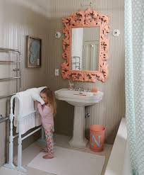 Guest Bathroom Decor Ideas Colors Best 25 Kid Friendly Bathroom Mirrors Ideas On Pinterest Kid