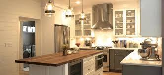 kitchen cabinet refinishing cost estimator kitchen cabinet