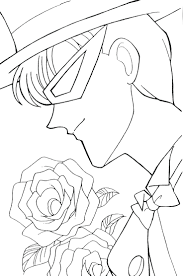 coloring pages the very busy spider coloring pages the very busy