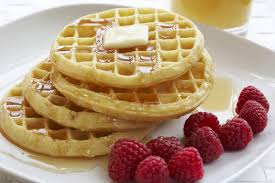 thanksgiving waffle recipe 17 unique waffle iron recipes you must try best waffle maker recipes
