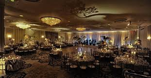 wedding venues illinois evanston wedding venues orrington evanston illinois