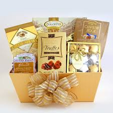 gift baskets for clients send awesome corporate gift baskets for employees colleagues and